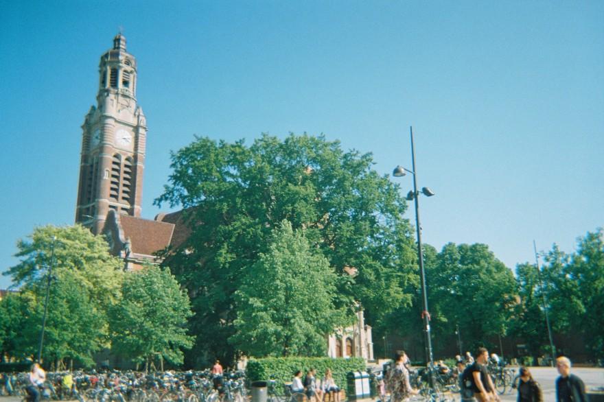 Malmö3